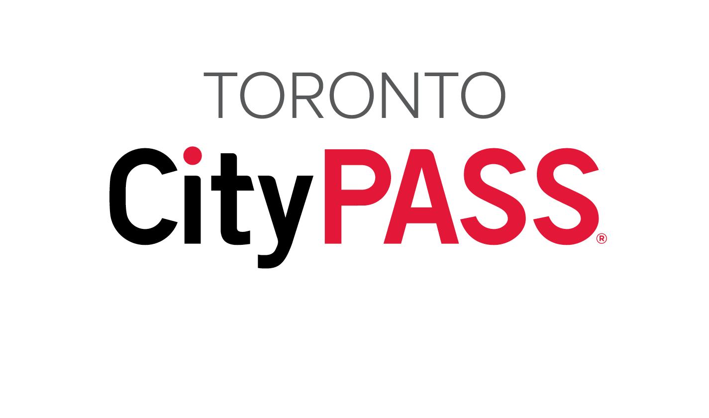 Asset Library Ad Snipes - Toronto CityPASS CityPASS | CityPASS®