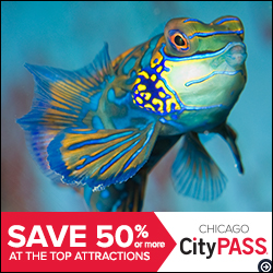 Chicago CityPASS