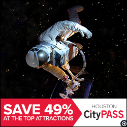 Save with CityPASS