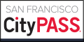 San Francisco CityPASS