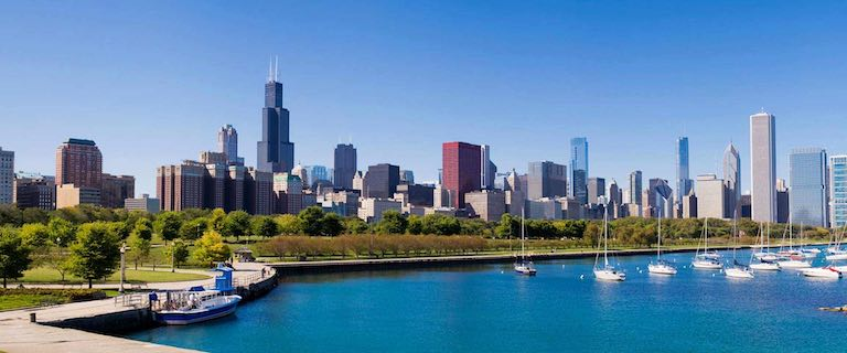 Chicago CityPASS, Adult, ages 12+